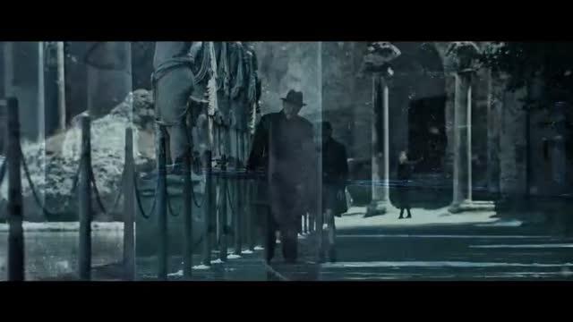 Tout l'Argent du Monde : Ridley Scott