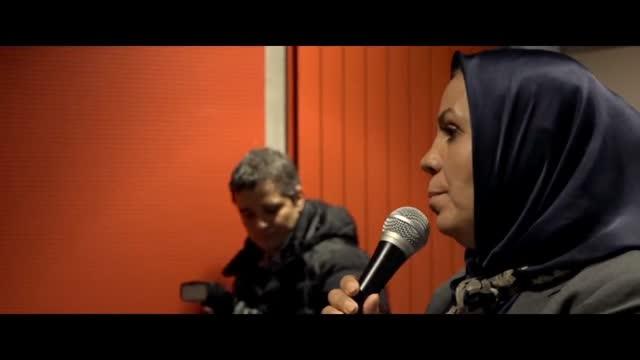 Bande-annonce : Latifa, le coeur au combat