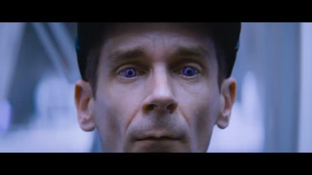 Bande-annonce : Les Aventures de Spirou et Fantasio
