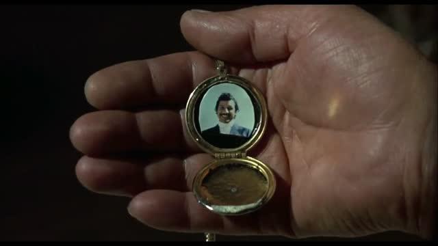 Bande-annonce VOST : Apportez-moi la tête d'Alfredo Garcia