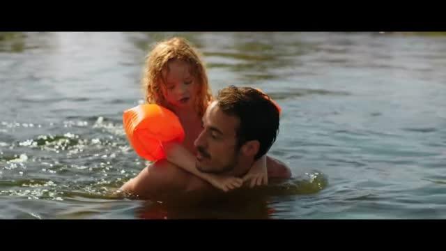 Soleil battant : Teresa Madruga