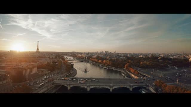 Teaser : Les Tuche 3 : Liberté, Egalité, Fraternituche