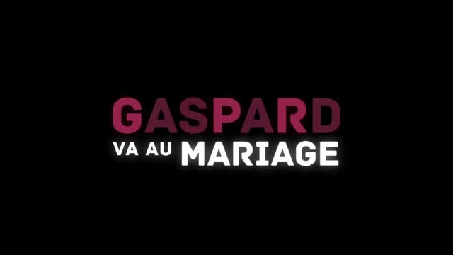 Gaspard va au Mariage : Christa Theret