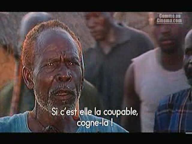 Delwende - L�ve-toi et marche : S. Pierre Yameogo