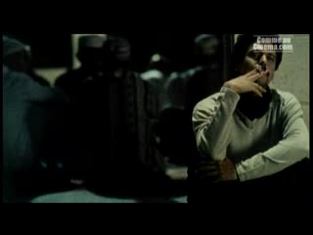 Bande Annonce : La Petite Jérusalem