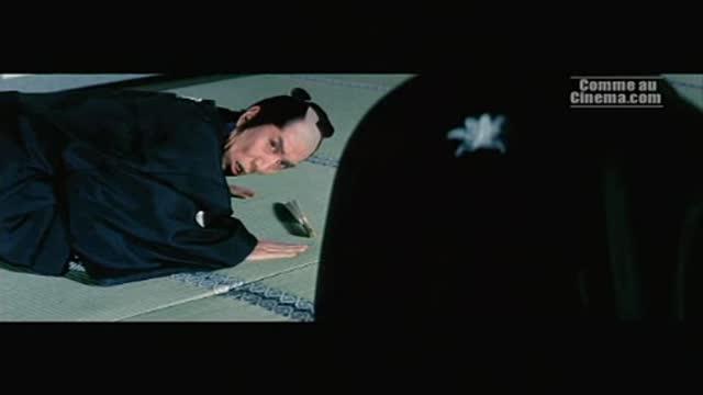 Ring 2 : Kenjirô Ishimaru