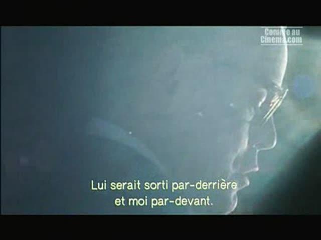 Bande Annonce : Truman Capote