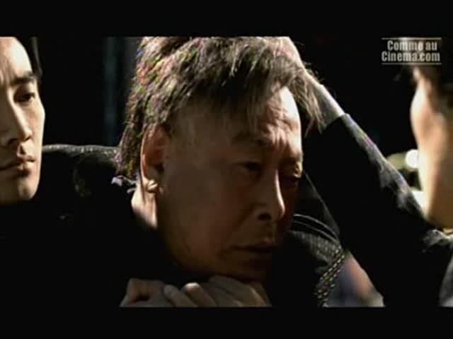 A Family : Park Ji-bin