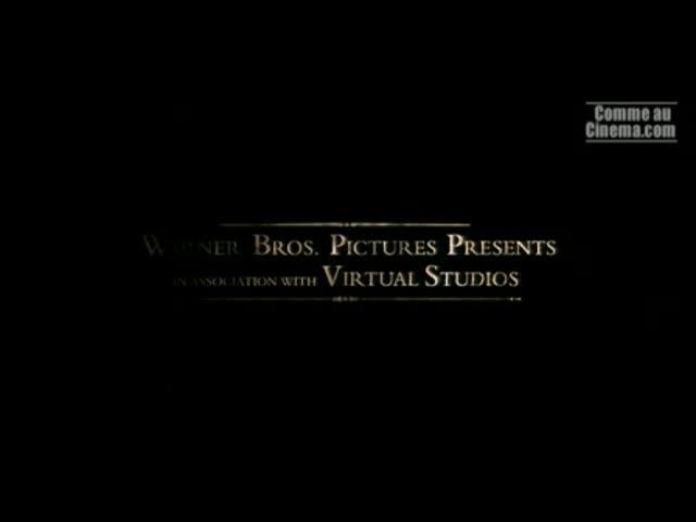 L'assassinat de Jesse James par le lâche Robert Ford : Gordon Schmidt