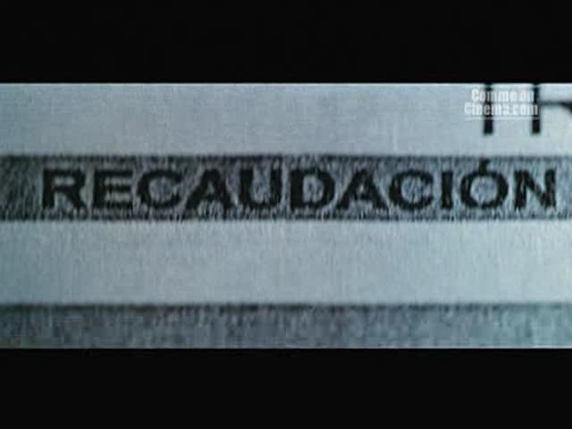 El Aura : Manuel Rodal