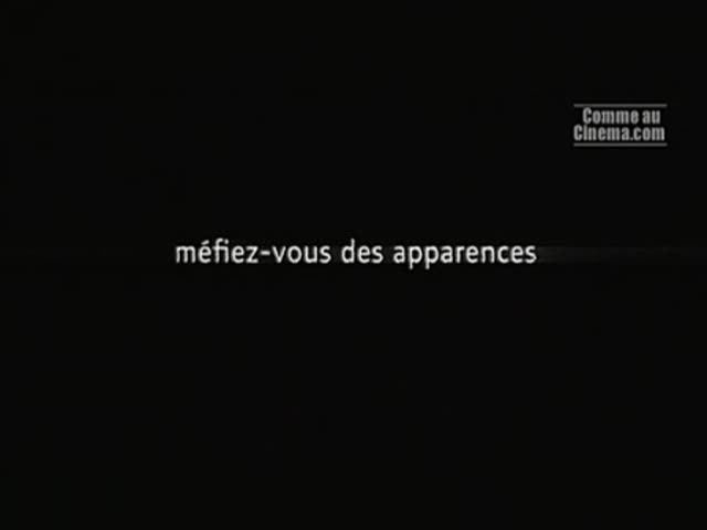 Familia : Xavier Morin-Lefort