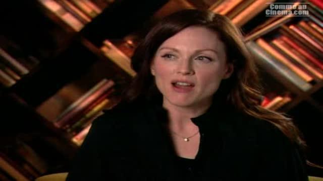 Bande Annonce : Buffy contre les vampires - Saison 4