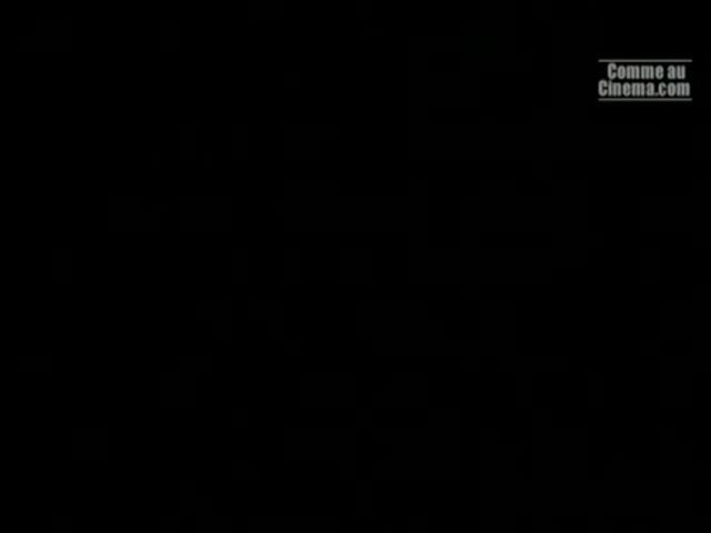 Les fantômes de Goya : Carmen Ruiloba