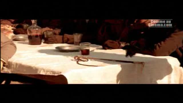 La Vie priv�e de Sherlock Holmes : Stanley HOLLOWAY