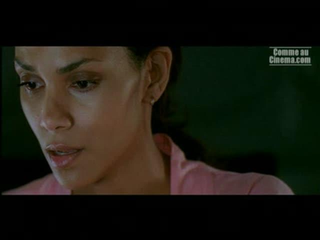 Dangereuse S�duction : Nicki Aycox