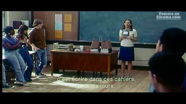 L'Amour à mort : Jean Dasté