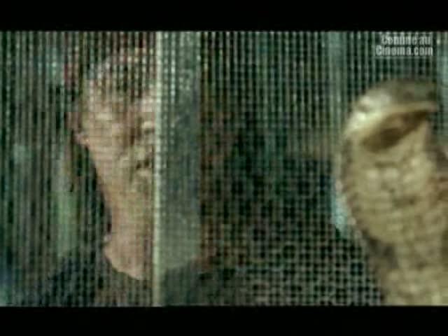 Bande Annonce : John Rambo