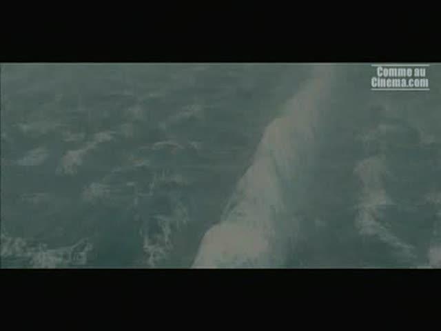Bande Annonce : La L�gende de Beowulf