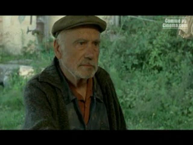 Le fils de l'épicier : Pierre-Yves Jourdain