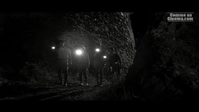 Nocturnes : Quentin Testas