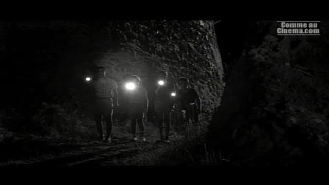 Nocturnes : Miquel Garcia Borda