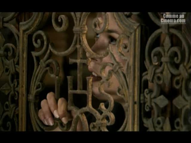 Antonio Vivaldi - Un Prince à Venise : Diana Fertikh