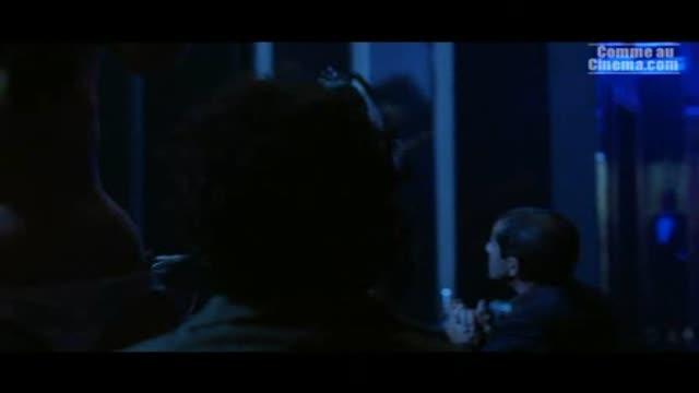 Bande Annonce : Retour � Howard's End