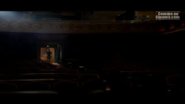 Chacun Son Cinéma : Michael Cimino