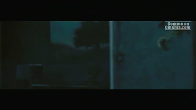 Bande Annonce : Daredevil