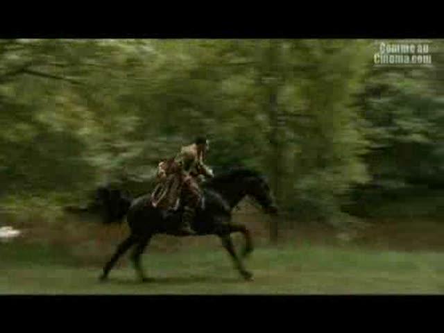 Voleurs De Chevaux : Stephan Micus