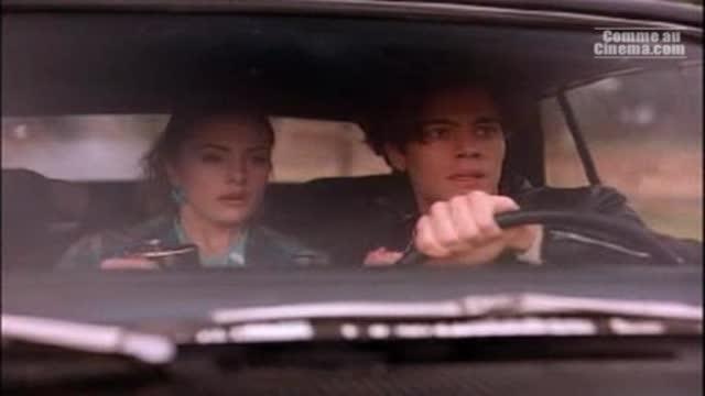 Teaser : Twin Peaks - Saison 1