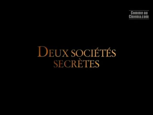 La lance de la destinée : Yves Laurent