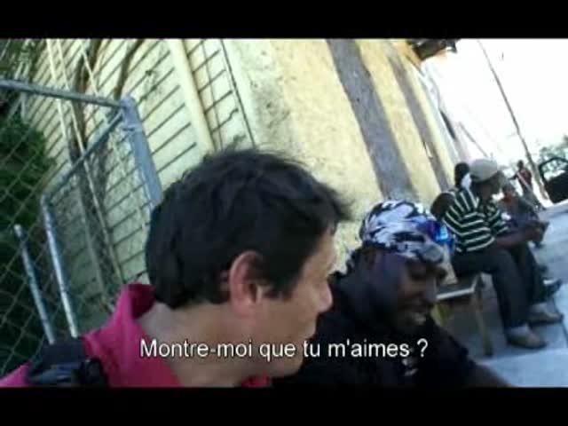 J'irai dormir à Hollywood : Fabrice Viel