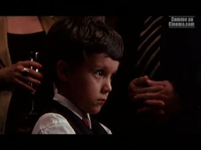 Bande Annonce : Vitus, l'enfant prodige