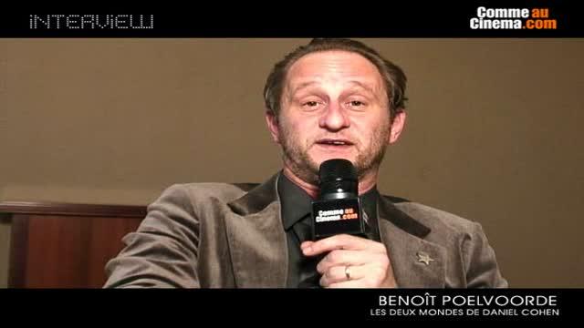 Un condé : Pierre Massimi