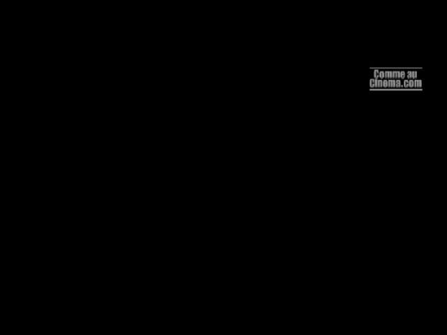 Bande Annonce : Twilight - Chapitre 1 : Fascination