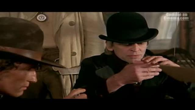 Un génie, deux associés, une cloche : Klaus Kinski