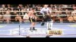 Extrait 2 : Rocky Balboa