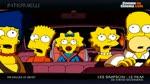 Matt Groening & Al Jean : Les Simpson : Le Film