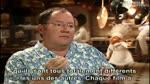 John Lasseter : Ratatouille