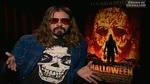 Rob Zombie : Halloween