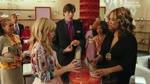 Bande Annonce : Hannah Montana, le film
