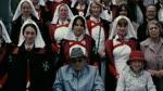 Bande Annonce : Lourdes
