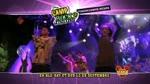 Bande Annonce : Camp Rock 2 : Le face à face