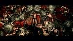 300 : La naissance d'un empire : Eva Green