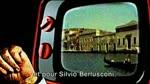 Bande Annonce : Draquila, l'Italie qui tremble