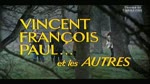 Vincent, François, Paul et les autres... : Yves Montand