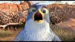 Bande Annonce : Dr�les d'oiseaux