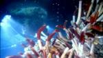 Bande Annonce : Deepsea Challenge 3D - L'aventure d'une vie