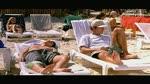 Bande Annonce : Les Gens en maillot de bain ne sont pas (forc�ment) superficiels